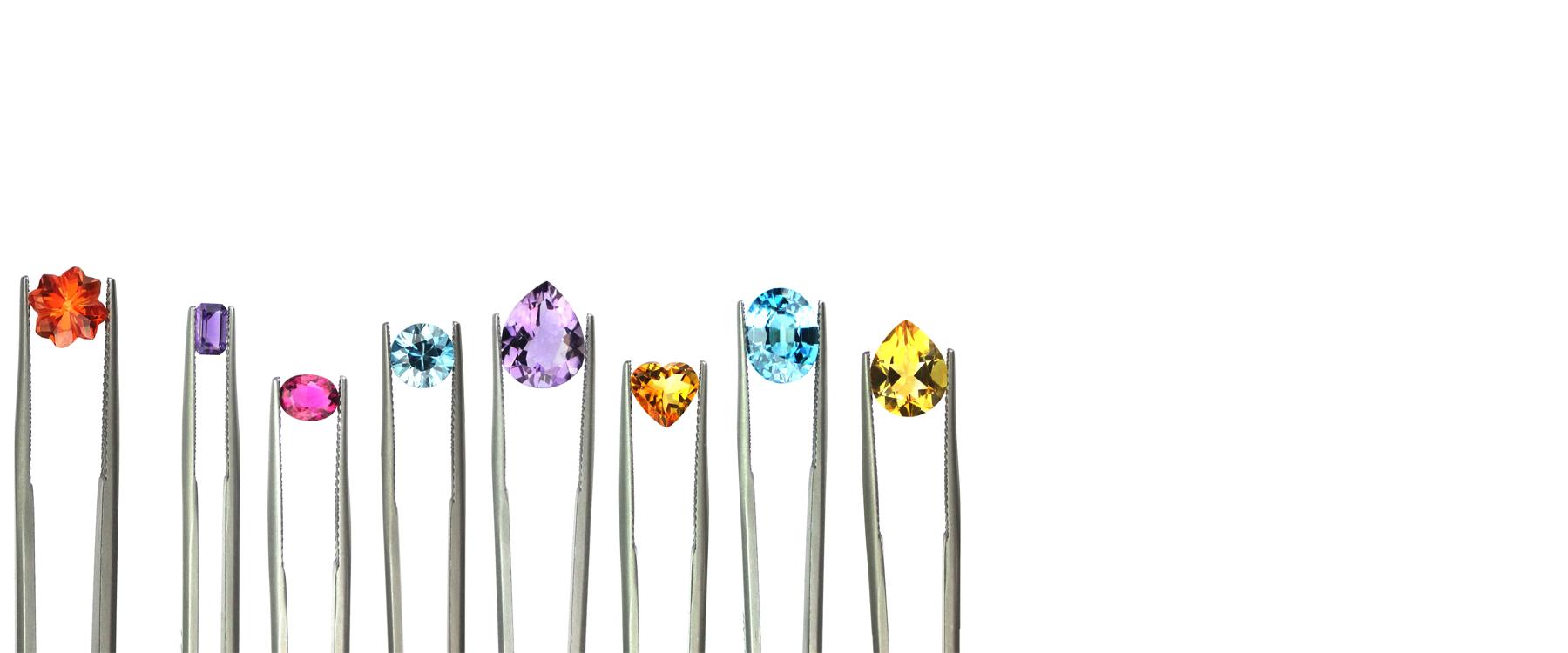CEvans_banner3_gemstones